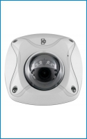 Zero Wire Wifi HD Cameras